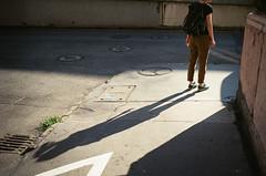 Budapest sunset (gato-gato-gato) Tags: 35mm asph budapest hu hungary iso400 ilford ls600 leica leicamp leicasummiluxm35mmf14 leicasummiluxm35mmf14asph mp messsucher noritsu noritsuls600 strasse street streetphotographer streetphotography streettogs summilux wetzlar analog analogphotography aspherical believeinfilm black classic film filmisnotdead filmphotography flickr gatogatogato gatogatogatoch homedeveloped manual mechanicalperfection rangefinder streetphoto streetpic tobiasgaulkech white wwwgatogatogatoch ungarn manualfocus manuellerfokus manualmode strase onthestreets mensch person human pedestrian fussgänger fusgänger passant russia china mongolia transib transsiberianrailway ferien adventure travel travelling