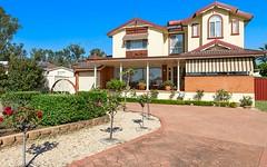 15 Impala Avenue, Werrington NSW