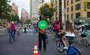 Citi Summer Streets 2017 Weekend 1 (NYCDOT) Tags: citi citisummerstreets summerstreets 2017
