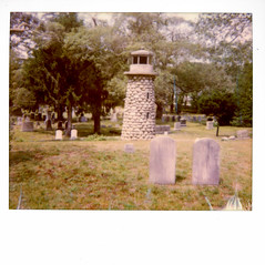 (.tom troutman.) Tags: polaroid spectra instant film analog impossibleproject ma marthasvineyard