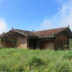 Royal Summer Residence, Bokor National Park, Kampot thumbnail