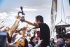 SICK OF IT ALL (aTROSSity 22) Tags: atrossityphotography photosbytylerross tylerrossphotographer originalphotography musicphotography pomona california vanswarpedtour warpedtour warpedtour2017 festivals livemusic sickofitall nuclearblast fatwreck revelationrecords