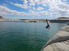 hidden-canyon-kayak-lake-powell-page-arizona-southwest-1338