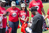 2017_T4T_Atlanta Falcons Training Camp24 (tapsadmin) Tags: teams4taps atlanta falcons football trainingcamp 2017 august taps tragedyassistanceprogramsforsurvivors military nfl atlantafalconsphotographer outdoor horizontal player group women redshirt candid autograph signature