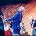 Triggerfinger - Lowlands 2017 20-08-2017-5950