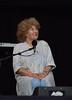 Shirley Collins (SteveInLeighton's Photos) Tags: august festival wales powys crickhowell greenman 2017 folk shirleycollins lodestar