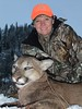 Idaho Big Game Hunting and Fishing 41
