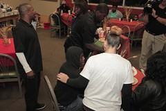 "thomas-davis-defending-dreams-foundation-thanksgiving-at-lolas-0126 • <a style=""font-size:0.8em;"" href=""http://www.flickr.com/photos/158886553@N02/36371056733/"" target=""_blank"">View on Flickr</a>"