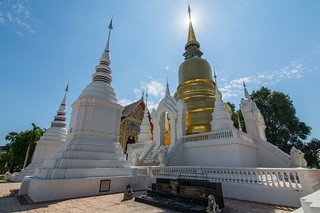 chiang mai - thailande 51