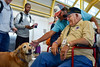 George, Leroy - 24 White (indyhonorflight) Tags: ihf indyhonorflight 24 angela napili angelanapili