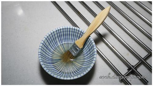 香烤桂丁雞09.jpg
