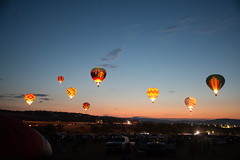 Dawn Patrol, Reno '17 (donberry37 (SF Bay Area)) Tags: dawn patrol reno balloons dawnpatrol