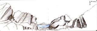 Seal Rocks 001