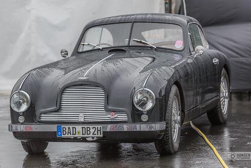 AvD Oldtimer Grand Prix