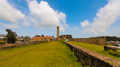 SL-Galle-Fort-canon-1500px-002