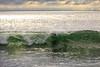 AY6A0511 (fcruse) Tags: cruse crusefoto 2017 surferslodgeopen surfsm surfing actionsport canon5dmarkiv surf wavesurfing höst toröstenstrand torö vågsurfing stockholm sweden se