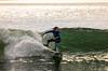 AY6A0676 (fcruse) Tags: cruse crusefoto 2017 surferslodgeopen surfsm surfing actionsport canon5dmarkiv surf wavesurfing höst toröstenstrand torö vågsurfing stockholm sweden se