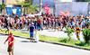 Claudio_Zamboni_-4.jpg (claudiozaha) Tags: mtst movimento dos trabalhadores sem teto sãobernardodocampo scania pobreza moradia