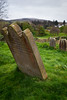Bonamargy Friary Tombstones (felipetgarcia) Tags: ballycastle northernireland unitedkingdom gb antrim causewaycoast ruins cemetaries