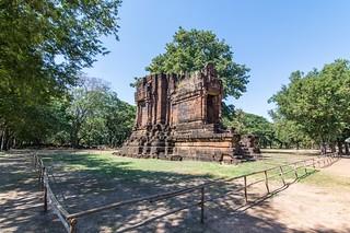 sukhothai - thailande 69