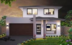 Lot 3305 Jardine Drive, Edmondson Park NSW