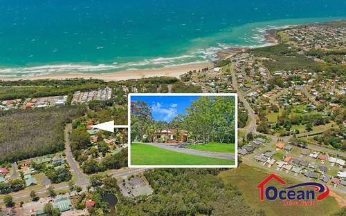 63 Beach Street, Bonny Hills NSW