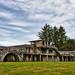 Battery Russell, Fort Stevens