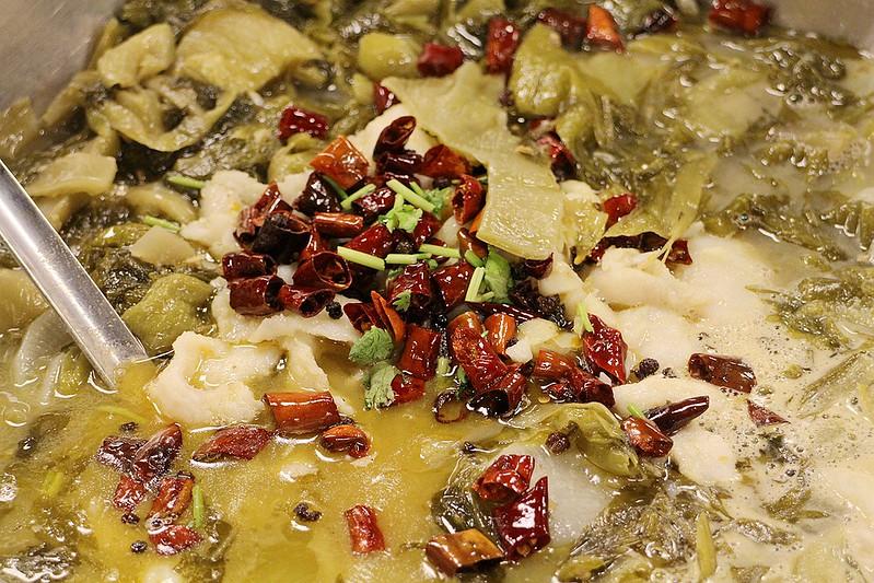 胡同大媽  台北北投餐廳  合菜桌菜料理  家庭聚餐32
