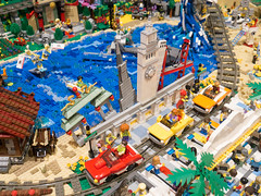 BBTB2017 718.jpg (Bill Ward's Brickpile) Tags: lego bbtb bbtb2017 bricksbythebay bricksbythebay2017 convention santaclara mocs