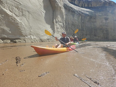 hidden-canyon-kayak-lake-powell-page-arizona-southwest-1533