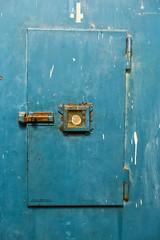 Carcere dell'Asinara (gilbertotphotography.blogspot.com) Tags: sardegna sardinia italia italy isola island asinara carcere carceredimassimasicurezza prigione prison history classicchrome gilbertotphotographyblogspotcom fujifilm fujinon fuji fujixt10 fujinonxf1855f284rlmois x