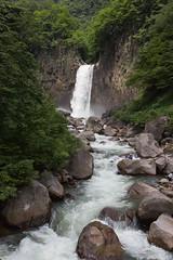 _V2A1289.jpg (kamiwaza21) Tags: 妙高市 新潟県 日本 jp