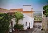 Monsaraz (Jocelyn777) Tags: textured streets houses buildings towns villages travel alentejo monsaraz portugal