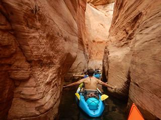 hidden-canyon-kayak-lake-powell-page-arizona-southwest-4052