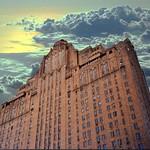 Philadelphia Pennsylvania ~ The Drake ~  Hotel ~ Condominium  ~ Apartments thumbnail