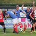 Lewes FC Women 1 Portsmouth 0 17 09 2017-696.jpg