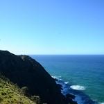 Cape Byron Light, Byron Bay, NSW thumbnail