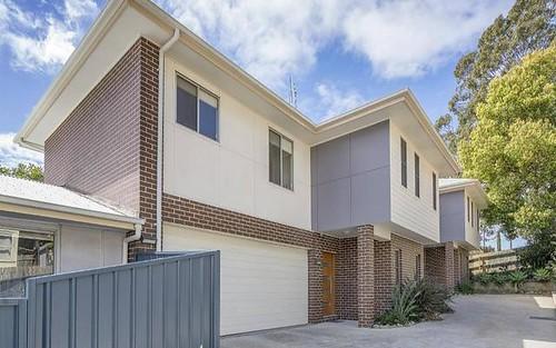2/105 Hills Street, North Gosford NSW