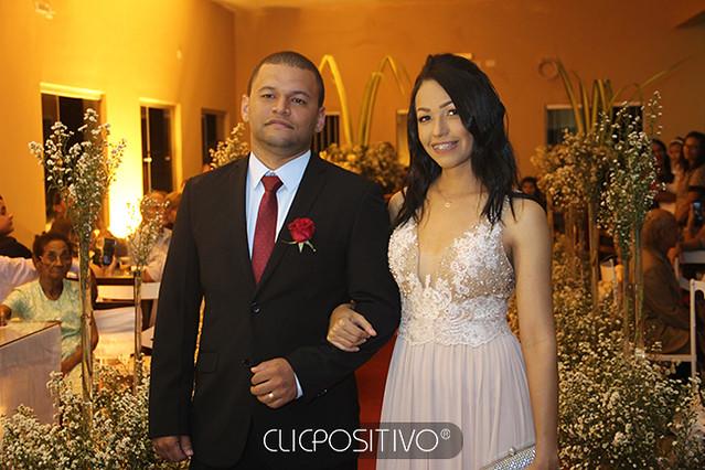Larissa e Clesio (56)