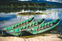 (camilloritter) Tags: china yunnan lijiang travel nature mountains lake sonya7s a7sii art street asia tibet
