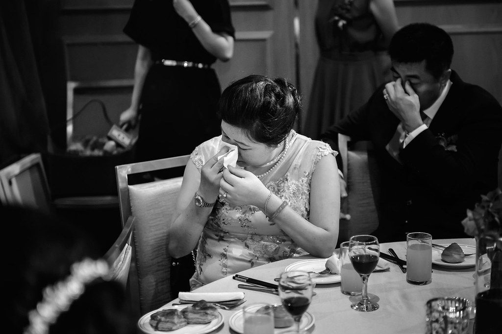 台北婚攝, 守恆婚攝, 婚禮攝影, 婚攝, 婚攝小寶團隊, 婚攝推薦, 新莊典華, 新莊典華婚宴, 新莊典華婚攝-67