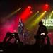 Show - Sòlstafir - Overload - Carioca Club - 16-09-2017