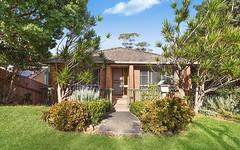 5 Morandoo Avenue, Mount Keira NSW