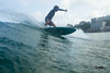 Pays Basque (Thomas SOULAT) Tags: water outdoor colors surf surfer waves wave surftrip cote beach summer air barrel floater
