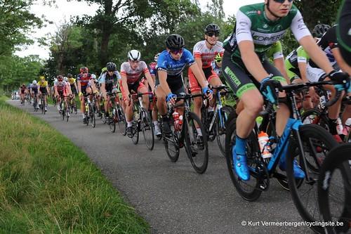 Omloop Vlaamse gewesten (233)