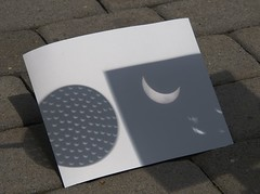 P8212787 Colander and Monocular (listentoreason) Tags: