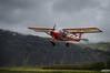Plane lucky in Iceland (Gordon-Shukwit) Tags: 2017 boystrip iceland midnightsun