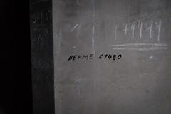 Behme 61490 (Frank Lindecke) Tags: nordart kunstwerk carlshütte wwwnordartde