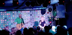 Robyn Hitchcock (New York + Philly Live!) Tags: robynhitchcock babysallright brooklyn newyork nyc music concert band live