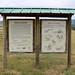 Lamb Spring Site